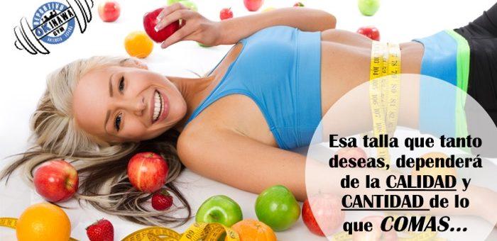 ¿Cuál es la dieta más adecuada?