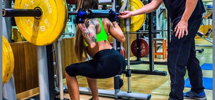 La importancia de la atención personalizada en un gimnasio
