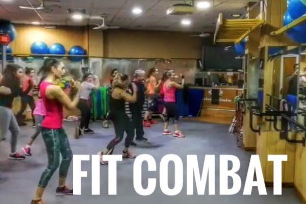 fit combat buena 2