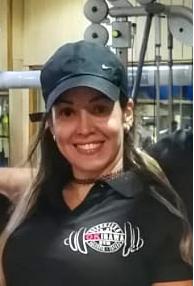 Nathali Altuna