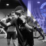 boxeo ejercicio cardiovascular boxeo en Valencia